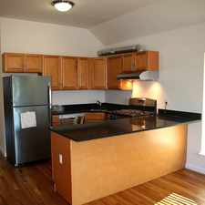Rental info for 74th Str in the Jackson Heights area