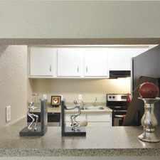 Rental info for 902 Houston Ave #55h