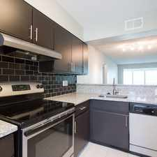 Rental info for Lakes of Palm Harbor in the Palm Harbor area