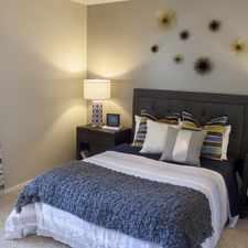 Rental info for Cambridge Landing Apartments