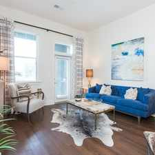 Rental info for The Luxe at Indian Lake Village