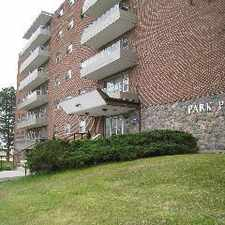 Rental info for Hillcroft and Ritson: 199 Hillcroft Street, 1BR in the Oshawa area