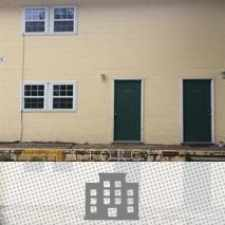 Rental info for 2 bedrooms Townhouse - Two-story apartment/townhome for rent.