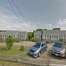 Rental info for Townhouse/Condo Home in Provincetown for For Sale By Owner