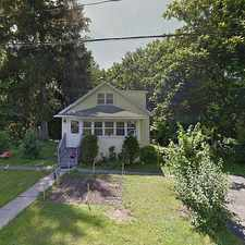 Rental info for Single Family Home Home in Rensselaer for For Sale By Owner