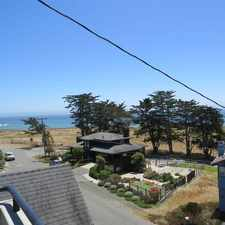 Rental info for 2888ft2 - Modern home with spectacular ocean views hide this posting restore this posting