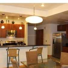Rental info for $2,700/mo 3 bedrooms - in a great area. in the Villa Park area