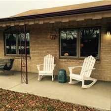 Rental info for $2100 / 3br - 1712ft2 - Beautiful and Spacious 3 B in the Athmar Park area