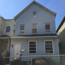 Rental info for 318 South Park Street #2