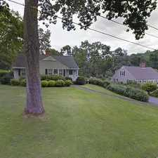 Rental info for Single Family Home Home in Wilbraham for For Sale By Owner