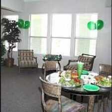 Rental info for 6303 Shady Oaks Manor Drive #4255R