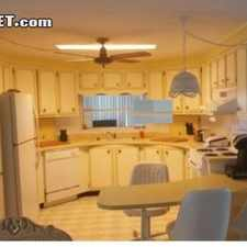 Rental info for $3500 2 bedroom Apartment in Lee (Ft Myers) Fort Myers Beach