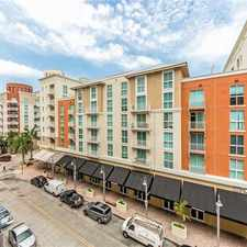 Rental info for 7285 Southwest 90th Street #409D in the Pinecrest area
