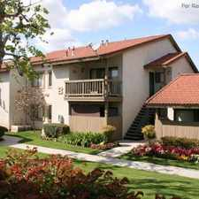 Rental info for 10901 SW North Kendall Drive #109 in the 33176 area