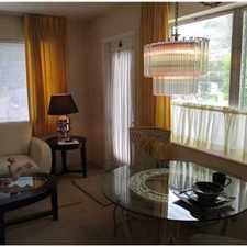 Rental info for 4205 Bougainvilla Drive in the 33442 area