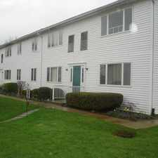 Rental info for 470 Ormond Avenue