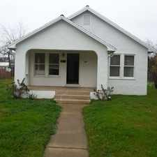 Rental info for 2256 C Street