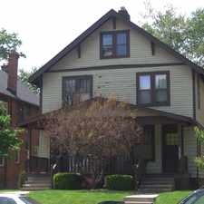 Rental info for 2365 Summmit St
