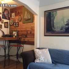 Rental info for $2000 2 bedroom Apartment in Portland Northeast in the Parkrose Heights area