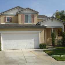 Rental info for 19963 Sassoon Place