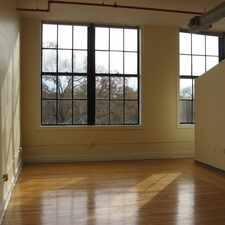 Rental info for Bass Lofts