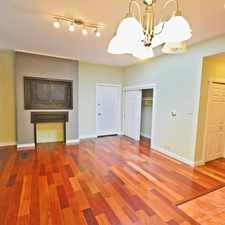 Rental info for 721 Walnut Street #200 in the Washington Square West area