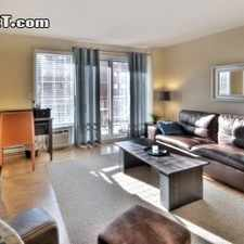 Rental info for 2601 2 bedroom Apartment in Montreal Area West Island in the Dollard-Des Ormeaux area