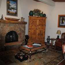 Rental info for $7000 5 bedroom Townhouse in Eagle (Vail) Vail
