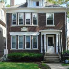 Rental info for 515 W Washington Ave