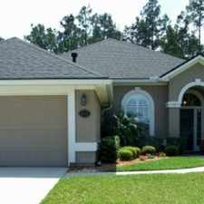 Rental info for 6448 Ginnie Springs Road