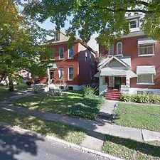 Rental info for Single Family Home Home in Saint louis for For Sale By Owner in the Kingsway East area