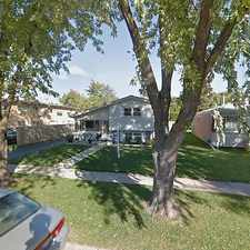 Rental info for Single Family Home Home in Oak lawn for For Sale By Owner