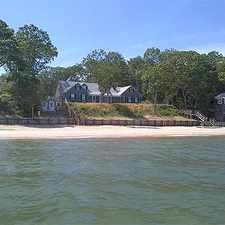 Rental info for Single Family Home Home in Southold for For Sale By Owner