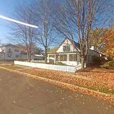 Rental info for Single Family Home Home in Amery for For Sale By Owner