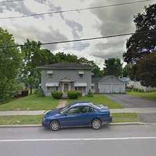 Rental info for Single Family Home Home in Nunda for For Sale By Owner