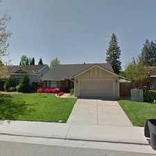 Rental info for Single Family Home Home in Sacramento for For Sale By Owner