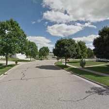Rental info for Single Family Home Home in Eau claire for For Sale By Owner