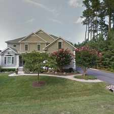 Rental info for Single Family Home Home in Ocean pines for For Sale By Owner