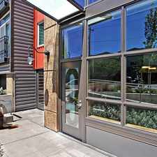 Rental info for Experience Youngstown Flats West Seattle Apartments Life Unframed. in the High Point area
