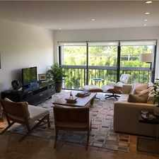 Rental info for 255 Galen Drive #4A