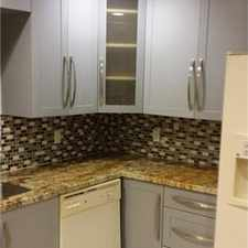 Rental info for 3 bedrooms Apartment - Beautiful 3/2 townhouse- completely renovated. in the Melrose Manors area