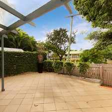 Rental info for North Ward - Only Blocks to The Strand! in the Castle Hill area