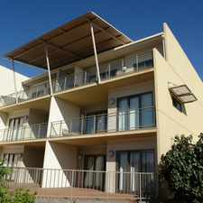 Rental info for Stunning property situated in Pretty Pool