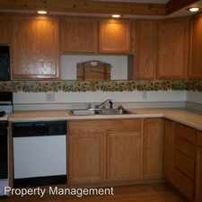 Rental info for 2606 Atchison