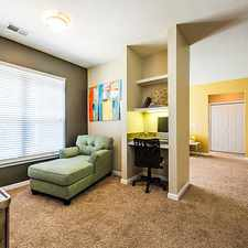Rental info for 2 bedrooms - A Choice Living apartment community. Parking Available!