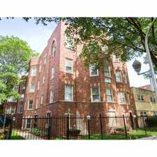 Rental info for 7939 S Dobson Avenue - Pangea Apartments