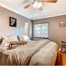 Rental info for 2 bedrooms Townhouse - Look at this great opportunity to Rent in Sunnyside. in the Sunnyside area