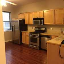 Rental info for Lawrence