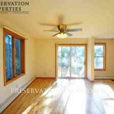 Rental info for Fern St, Auburndale, MA 02466, US