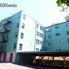 Rental info for 640 Room for Rent in Logan Square, Tompkins Ithaca